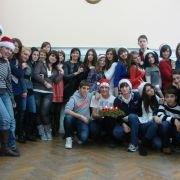 Radu_5773