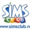 SimsClub