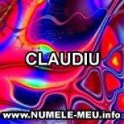 Claudiu44