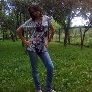 Alessia_4477