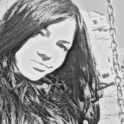 ammy_3809