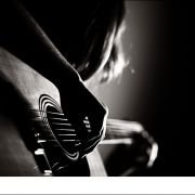 LoveMusic_1659