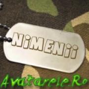 NIMENII