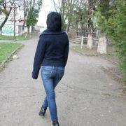 cosmina_8617