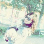 Amy_3623