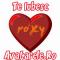 ruxy_7824