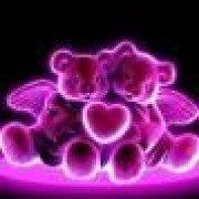 Pink_2731