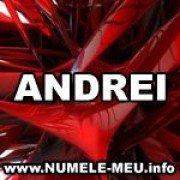 AndreiG11