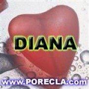 dyana_9922
