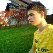 alexandru_8872
