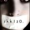 skk1z0