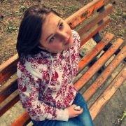 Andreia_9756