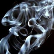 Smoke_3760
