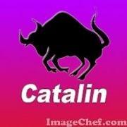 caty870