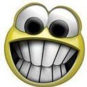 SmileyFace_2859