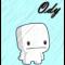 Ody_9478