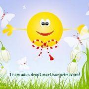 Danya_6735