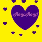 Roxy_4857