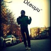 DeeaDeuTsa