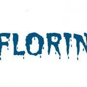 Florin_2034