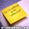 funny_9159