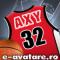 aky23