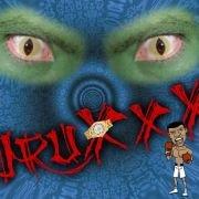 virusxxx112