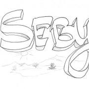 Sebytzu_9214