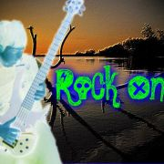 RockLegend