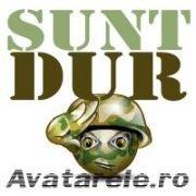 SuntDur