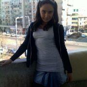 myhaela12