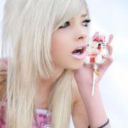 sweetluly