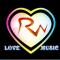 RadioWish_5394
