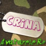 cryna