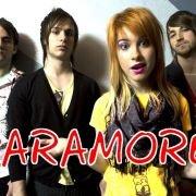 Paramore_1504