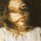 Ioana_9117