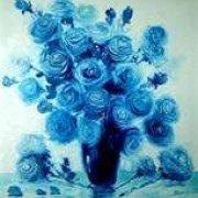 blueve