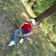 Cristian95Alex