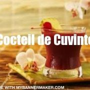 CocteilDeCuvinte