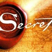 secretsisecret