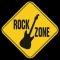 RockonlyRock