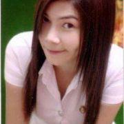 AliceThai