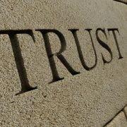 justtrust
