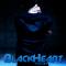 Blackheartt