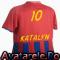 KataEmoDark