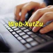 XutZu1997
