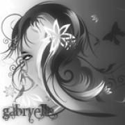 gabryelle