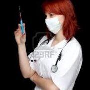 Psihiatra