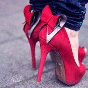 RedLove