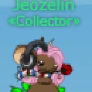 Jeozelin